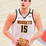 Nikola Jokic Net Worth 2020 – Serbian Basketball Player