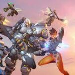 Overwatch 2 PVP fans have a huge treat to come next week
